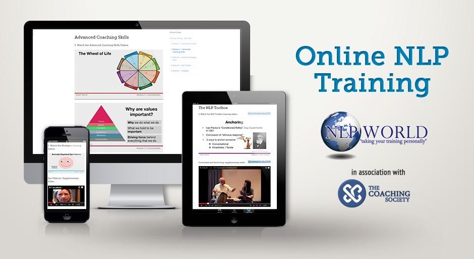 how to register a new rto training pdf books