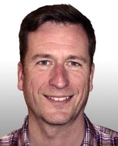 Toby Buckle | NLP World Trainer