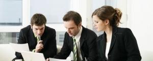 Informal Meeting | NLP World
