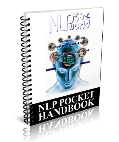 NB-NLP-Pocket-Handbook-400px