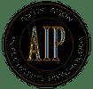 Association for Integrative Psychology (AIP) Logo   NLP World